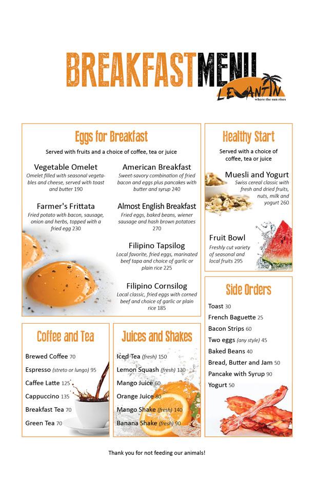 Breakfast Bar Design Ideas
